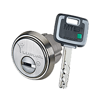 Commercial Lock Rekey Service West Palm Beach