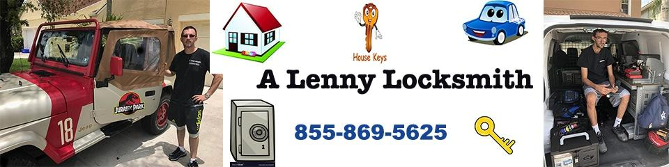 commercial locksmith west palm beach