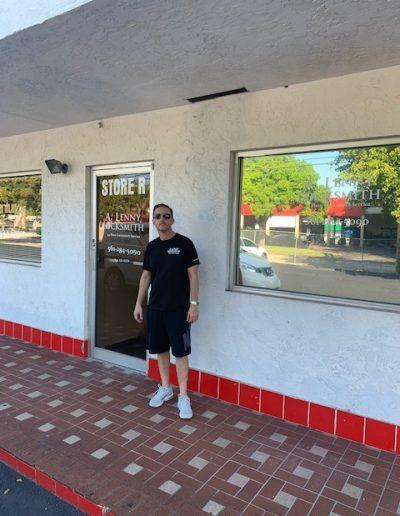 locksmith West Palm Beach